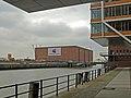 Hamburg Kaispeicher Elbphilharmonie-20060517-RM-105129.jpg