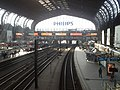 Hamburg Rail Station - panoramio.jpg