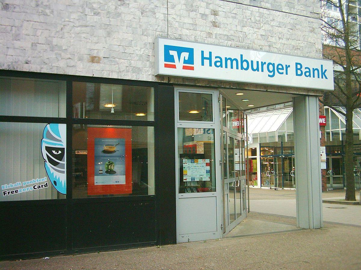 File Hamburger Bank Neugraben Jpg Wikimedia Commons