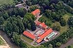Hamm, Haus Uentrop -- 2014 -- 8794.jpg