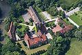 Hamm, Schloss Heessen -- 2014 -- 8825.jpg