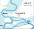 Hammaburg 800.png