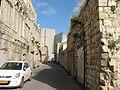 Hammam Al-Pasha St (3).JPG
