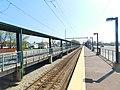 Hammond Station (26372362160).jpg