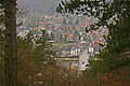 Hamoir Panoramic View (2186729097).jpg