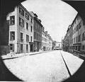 HancockSt ca1865 Boston bySouthworth Hawes.png