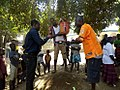 Hand Washing Demonstration - Sierra Leone (17105835779).jpg