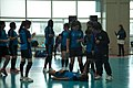 Handball Mujeres (10162348664).jpg