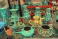 Handicraft صنایع دستی شهر شیراز 06.jpg