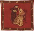 Handkerchief (France), late 19th century (CH 18615901).jpg