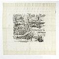 Handkerchief (Spain), late 19th century (CH 18571731).jpg