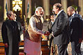 Handshake between Narendra Modi and Nawaz Sharif.jpg