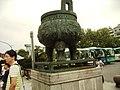 Hangzhou-exotic bazaar - panoramio - HALUK COMERTEL (28).jpg