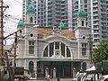 Hankou-Dazhimen-Station-0237.jpg