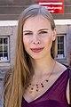 Hanna Wagenius i Almedalen 2014.jpg