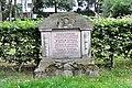 Hannoer-Stadtfriedhof Fössefeld 2013 by-RaBoe 080.jpg