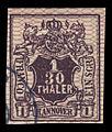 Hannover 1856 10 Wappen mit Netzwerk.jpg