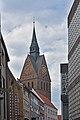 Hannover Marktkirche and Seilwinderstraße.jpg