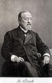 Hans Heinrich Landolt 01.jpg