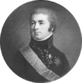 Hans Henrik Hessen (around 1800).png