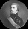 Hans Henrik Hessen (around 1800).png