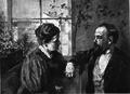 Hans Meyer - Der Kuenstler und seine Frau.png
