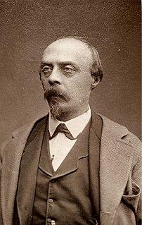 Hans von Bülow German musician