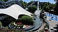 Hansa-Park Wasser-Achterbahn Super-Splash.jpg