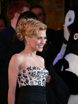 Happy Feet Premiere (307995132).jpg