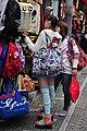 Harajuku - Takeshita Street 28 (15554040909).jpg