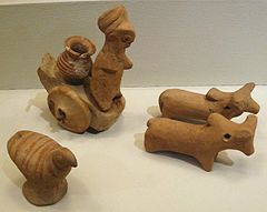Harappan small figures.jpg