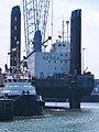 Harbour, IJmuiden - panoramio (2).jpg
