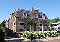 Hardinxveld-Giessendam GM Damstraat 36.jpg