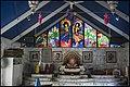 Hare Krishna Temple (26255983331).jpg