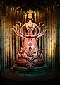 Haridevpur 41 Pally Durga Puja 2019.jpg