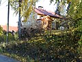 Harjunreuna,Vaarala,Vantaa - panoramio.jpg