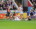 Harlequins vs Sharks (10509615943).jpg