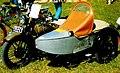 Harley-Davidson 19XX 4.jpg