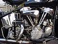 HarleyDavidson 1940 40-EL 3.jpg