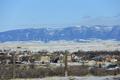 Harlowton Montana Skyline2.png