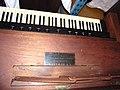 Harmonium (AM 1991.262-3).jpg