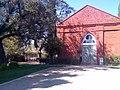 Harmony Grove Church Front View.jpg