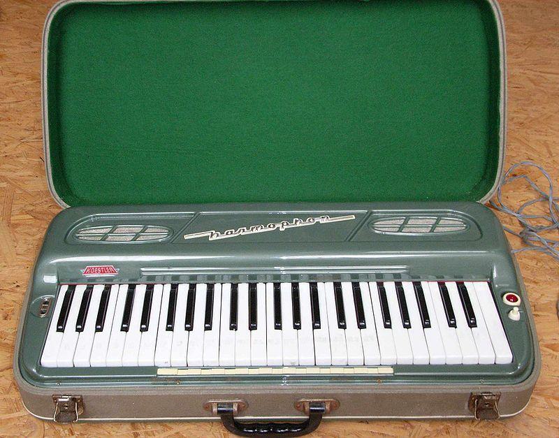 Harmophon koestler 2.jpg
