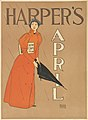 Harper's- April MET DP827543.jpg