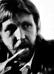Harry Nilsson (1972).png