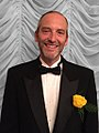 Hartwig John F 2015 0515Gibbs 1024x768.jpg
