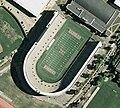 Harvard Stadium aerial.jpg