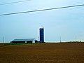 Harvestore® Silo - panoramio.jpg
