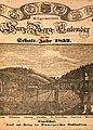 Harz-Berg-Kalender 1852 000.jpg