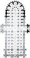 Hasak - Die Predigtkirche im Mittelalter - 27 - Bild 4.png